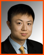 JAMES WANG - Management Team - Board of Directors