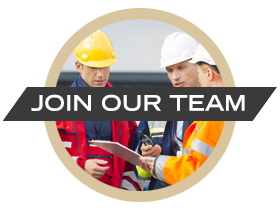 Arsenal Resources - Join Our Team