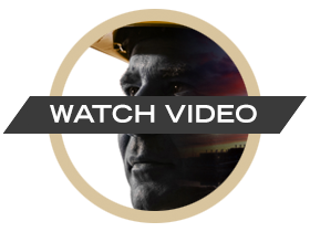 Arsenal Resources - Watch Video